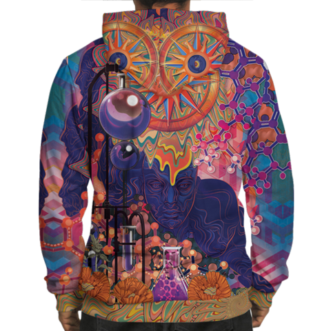 ArtworkTitle_artist-designername_T6Vendor_Hoodie_BackModel_480x480.png