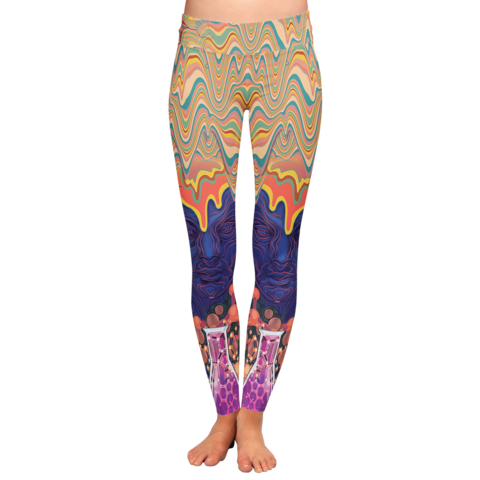 OS---Leggings-Front-View_480x480.png