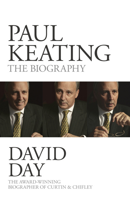 keating_cover.jpg