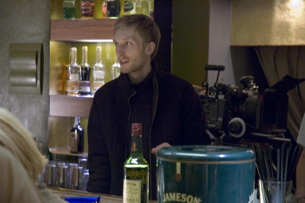 JB café natáčení 0053 .JPG