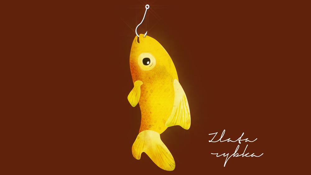 03_zlata rybka.JPG