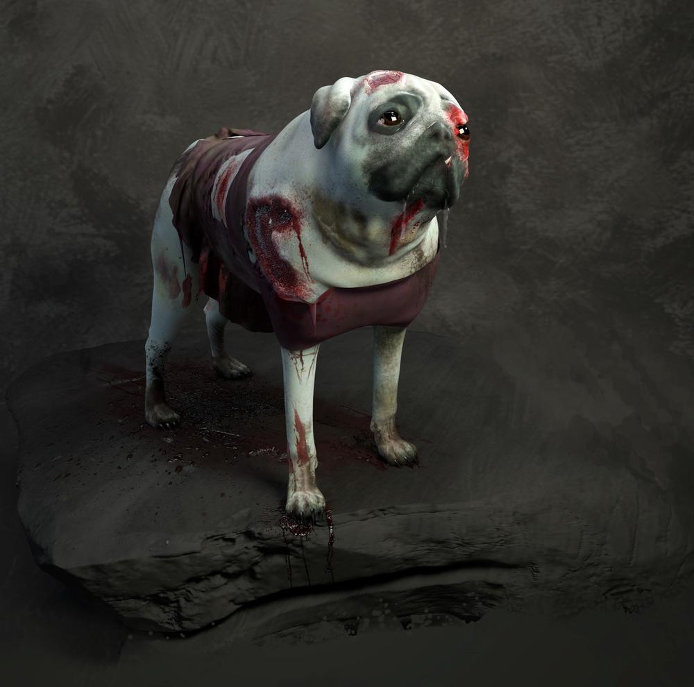 dogz_pug_render_v004_mid.jpg
