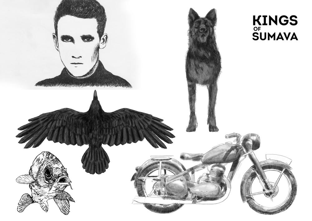 visual_sketches.jpg
