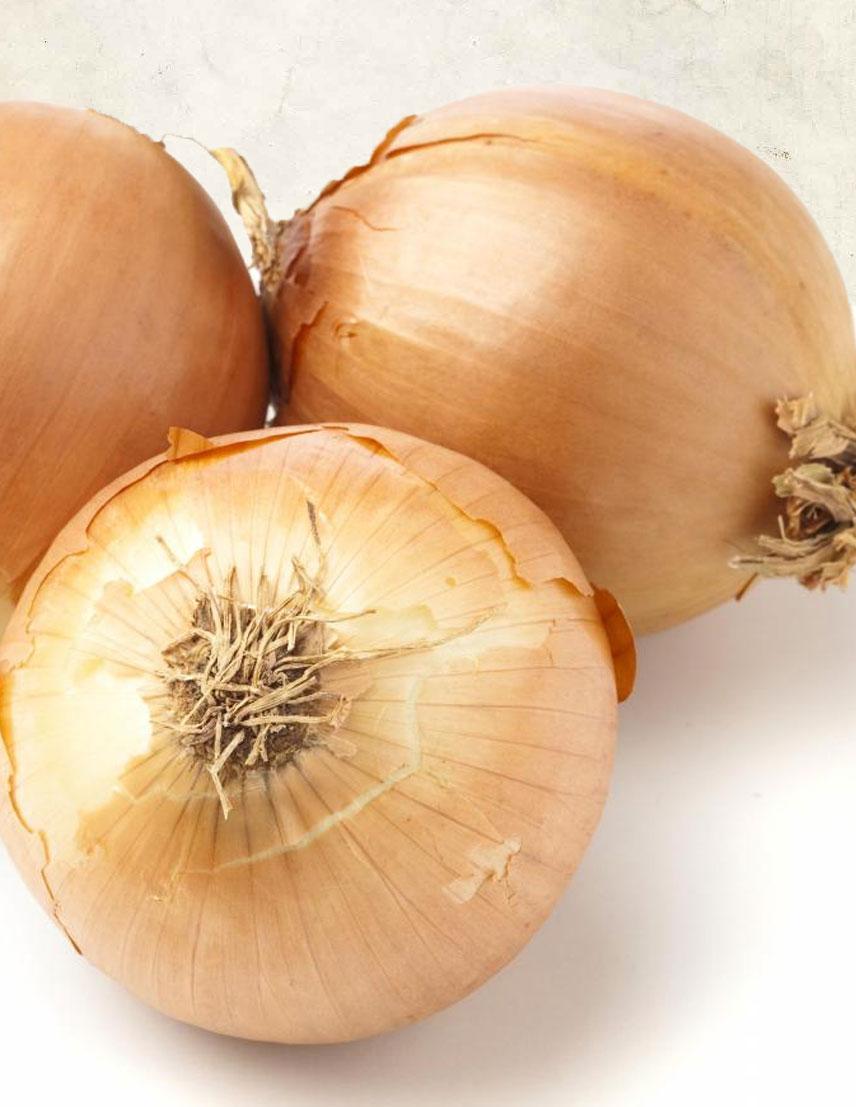 brown-onions.jpg