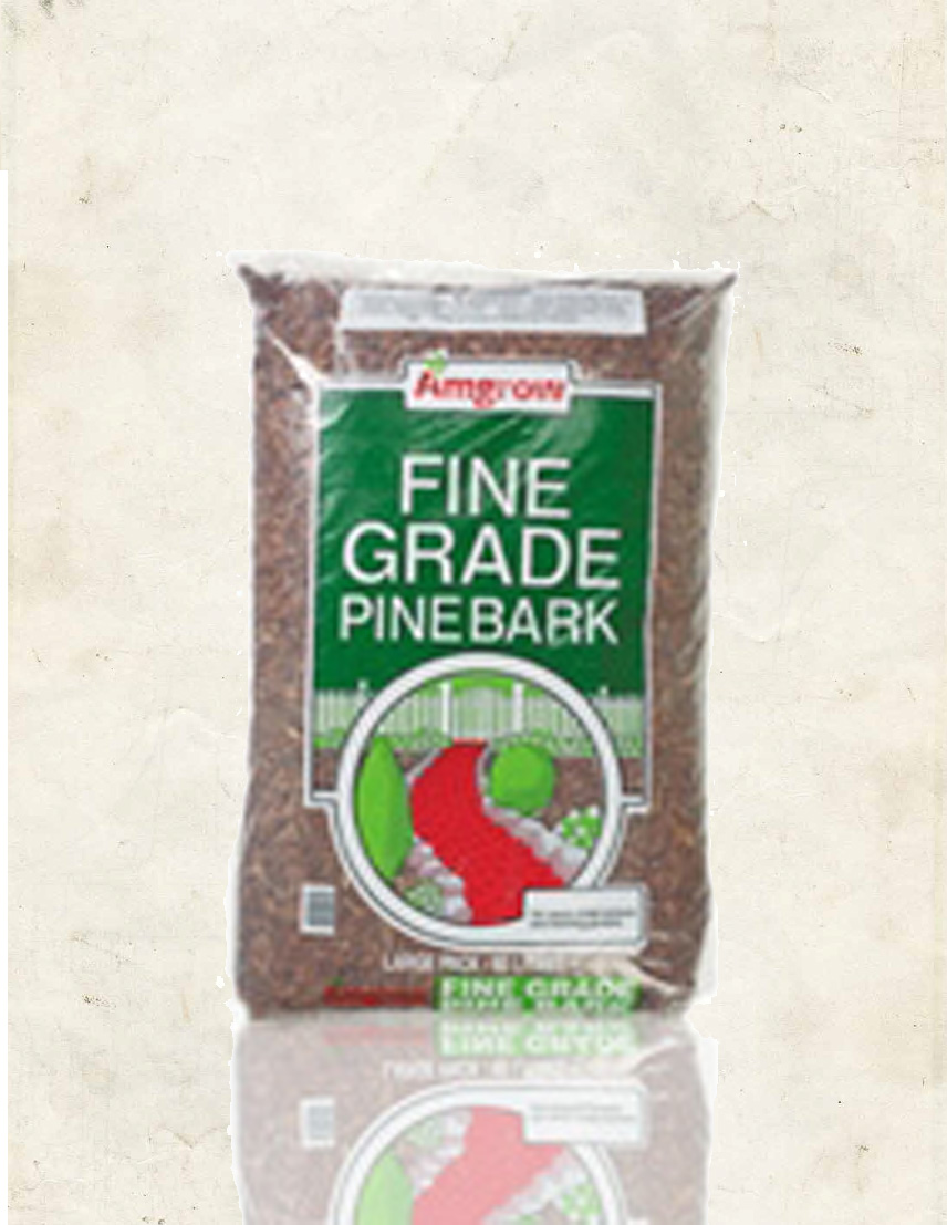 finegrade-pinebark2.jpg