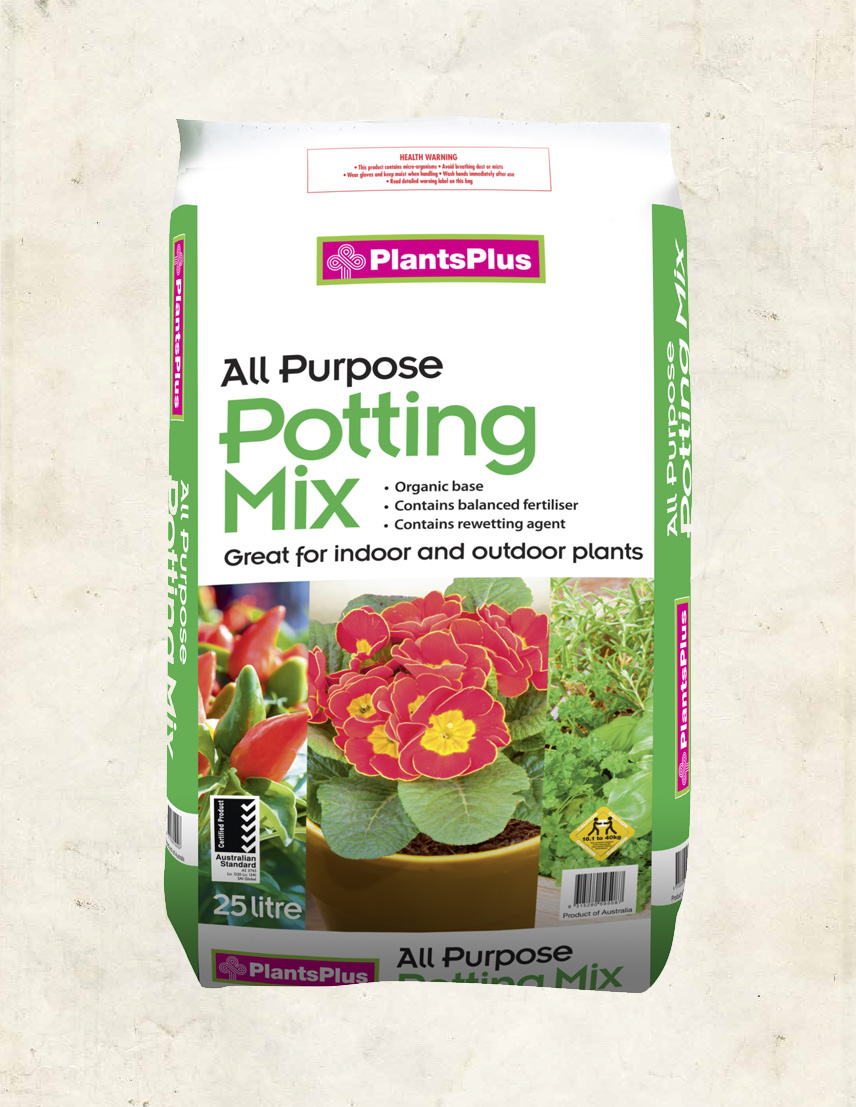 Plants-Plus-All-Purpose-Potting-Mix-25L.jpg