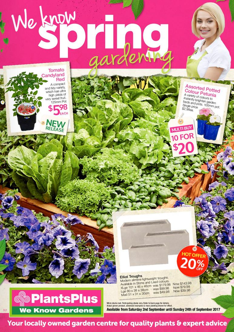 PlantsPlus_SpringCatalogue17.jpg