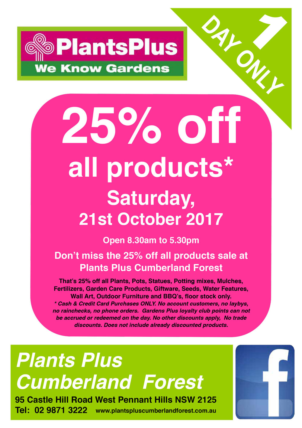 PlantsPlus_21_October_Sale.jpg