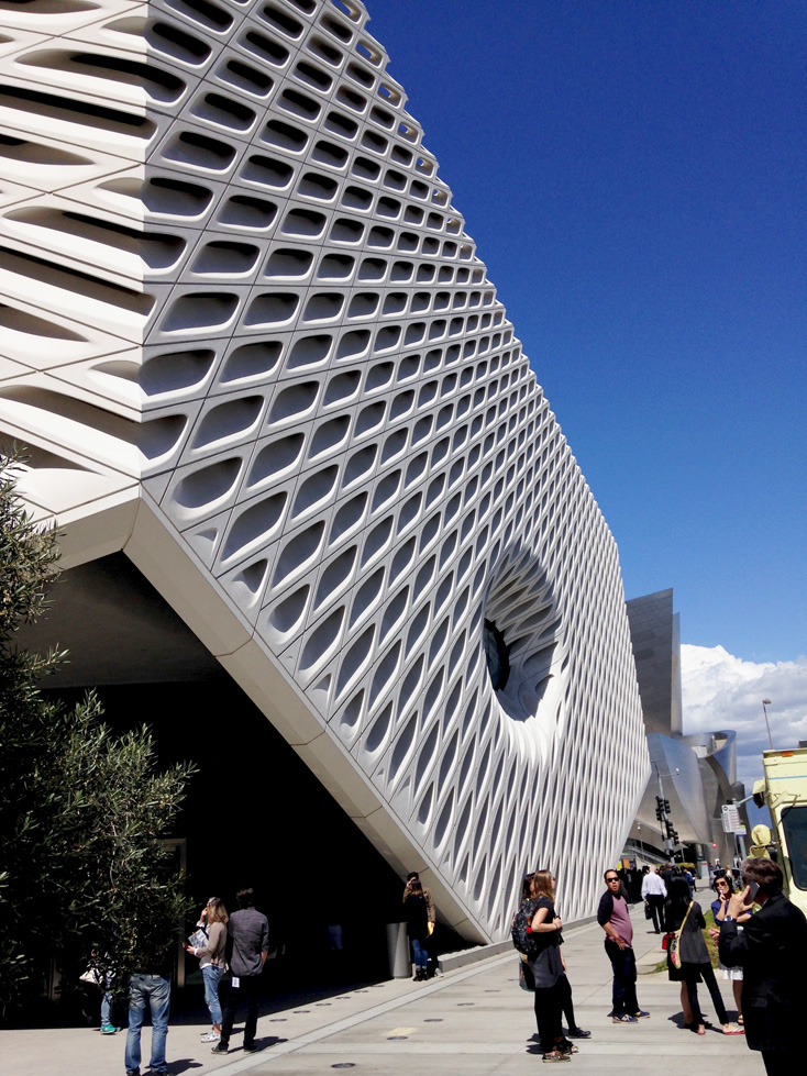 C The broad 6.jpg