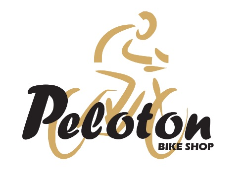 Peloton Bike Shop