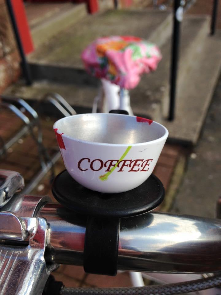 Coffe Bell.jpg