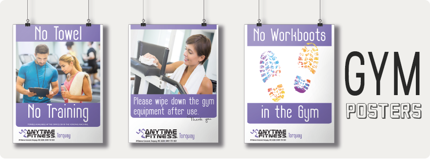 gym-posters.png