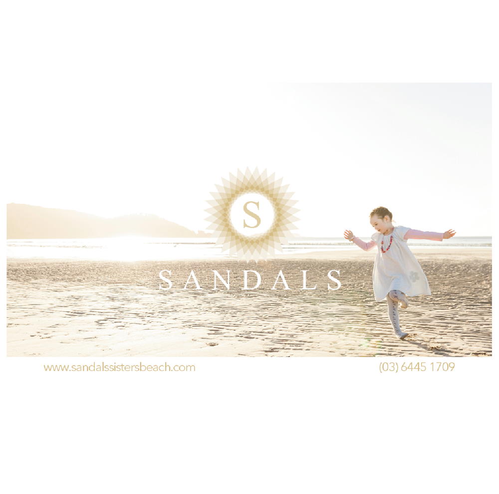 sandals-forweb.png
