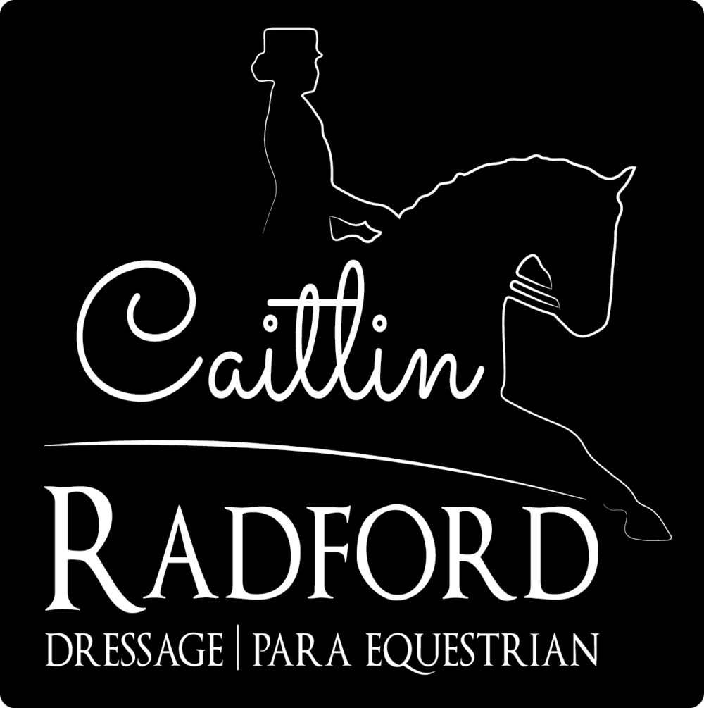 Caitlin-Logo-white-on-black.png