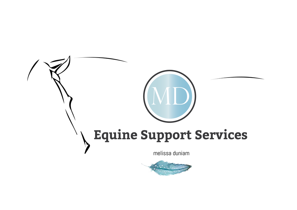 MD-Equine