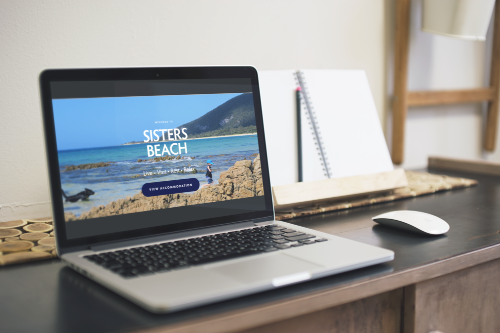 sisters-beach-community-association-website