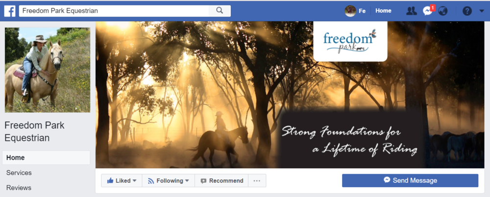 facebook-freedom-park