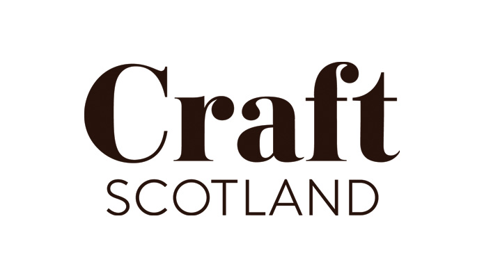 craft-scotland-logo-695.jpg