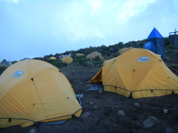 3-tents.jpg