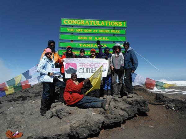 2-summit.jpg