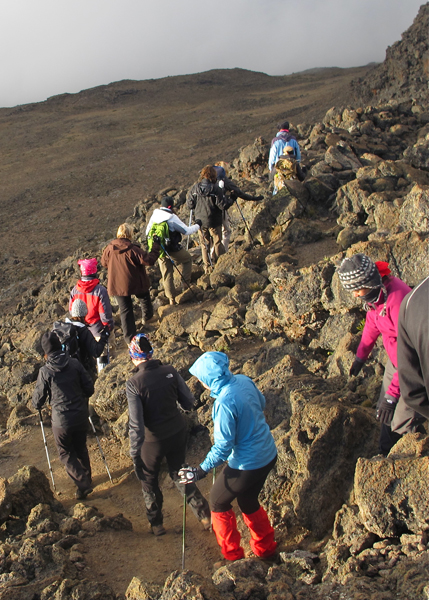 5-steepclimb.jpg
