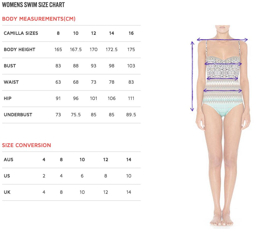 Womens swim size chart 1.png