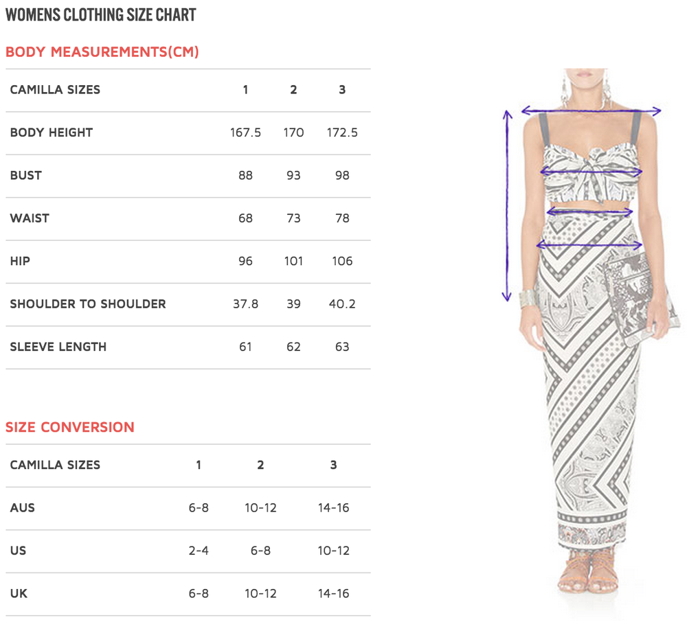 Womens clothing size chart 1.png