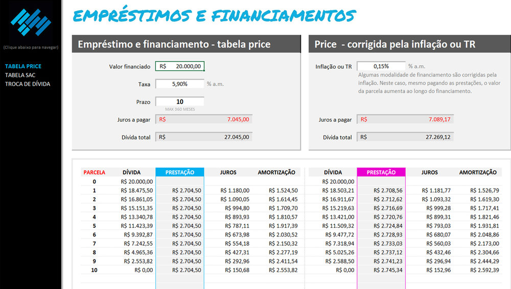 1_PRICE e SAC.jpg