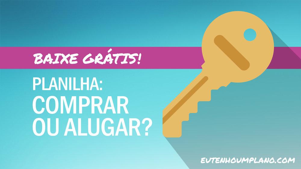Comprar_x_Alugar.jpg
