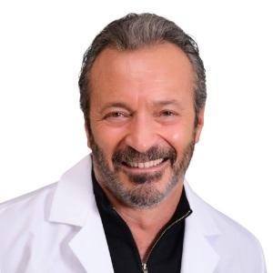 Bradford Kleinman, MD, FACOG