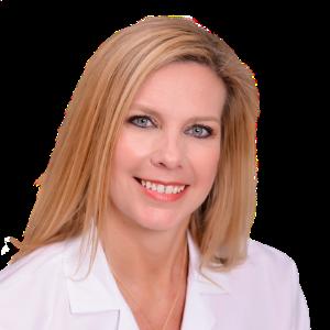Nancy Behram, MD, FACOG