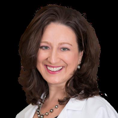 Carolyn Morales, MD, FACOG