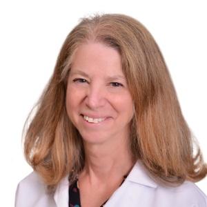 Claudia Taubman, MD, FACOG