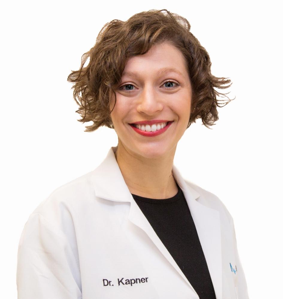 Dr. M. Kapner.JPG