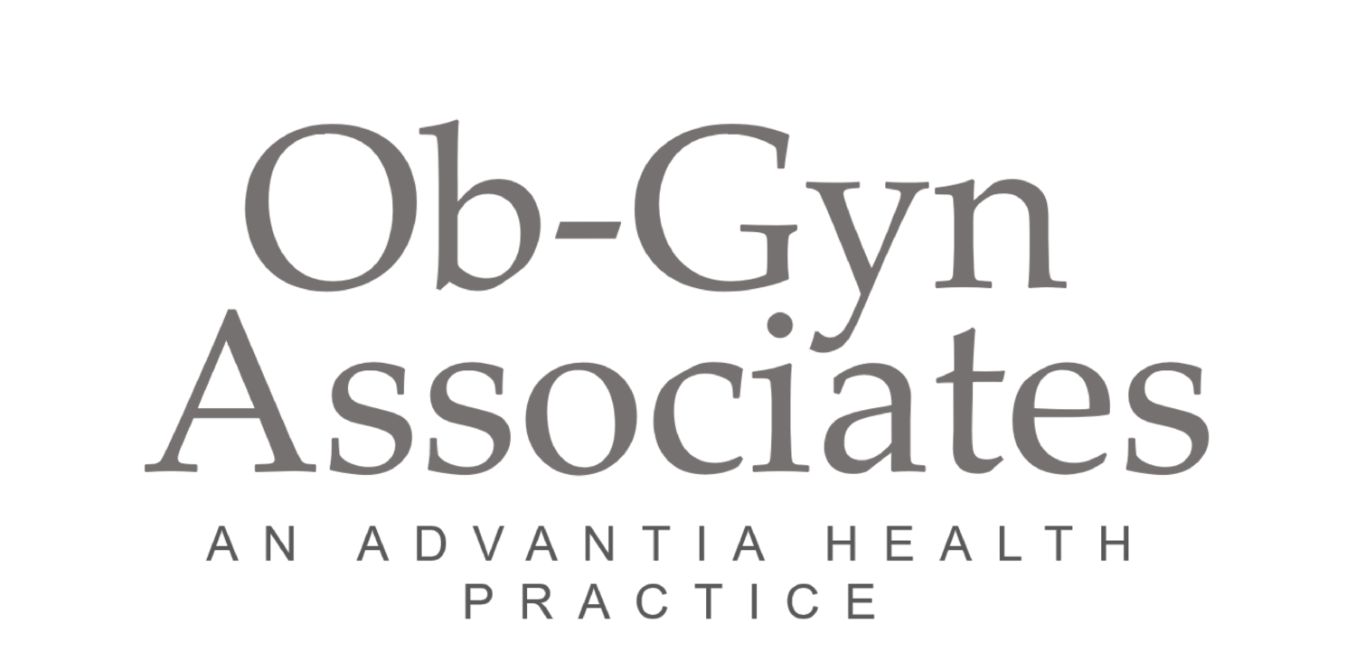 Ob-Gyn Associates of Silver Spring, MD