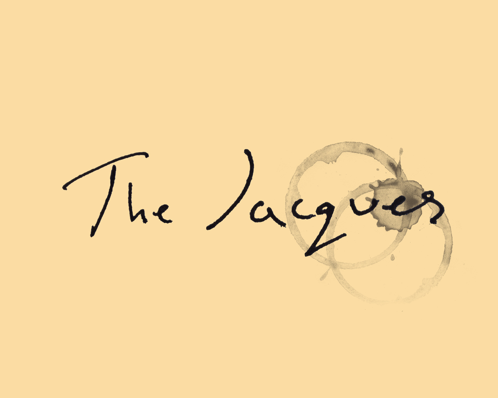 The Jacques