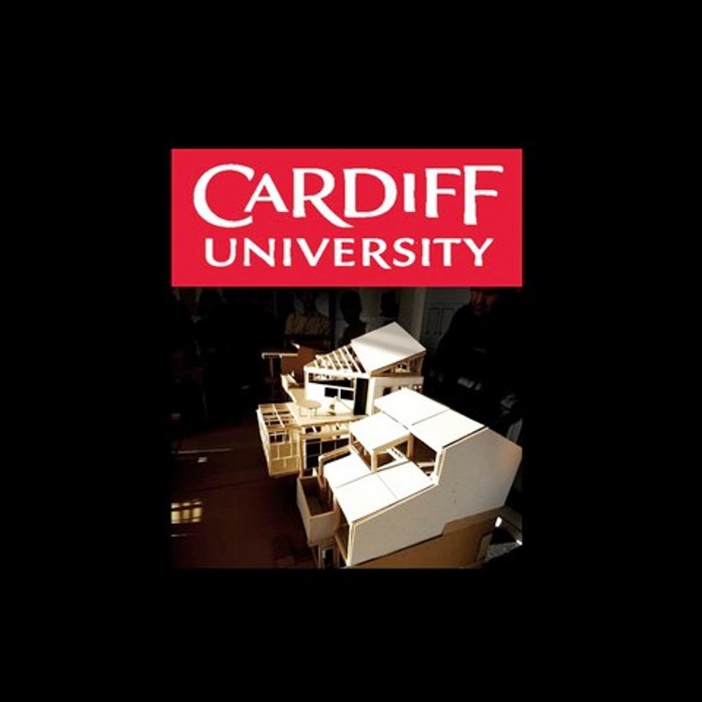 2008 - 2010 DESIGN TUTOR,   ARCHITECTURE DEGREE,  CARDIFF UNIVERSITY, WALES