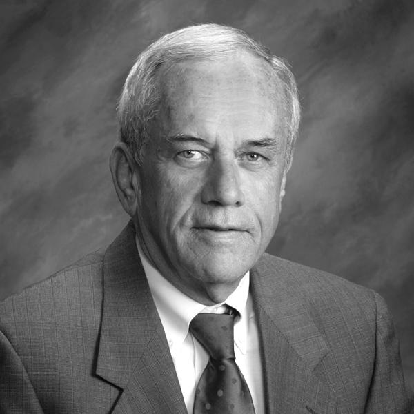 David C. Burger