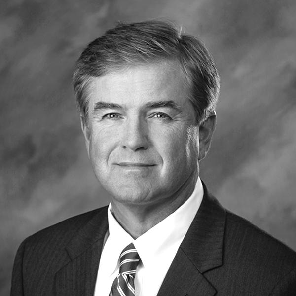 Joseph R. White