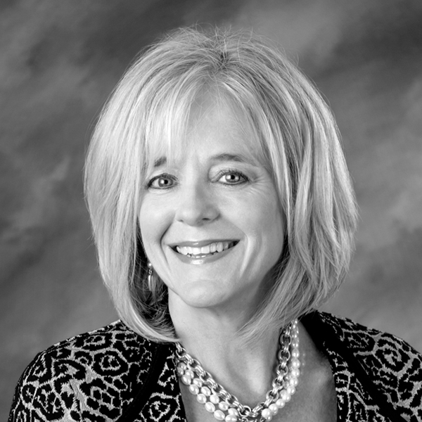 Cynthia D. Hall