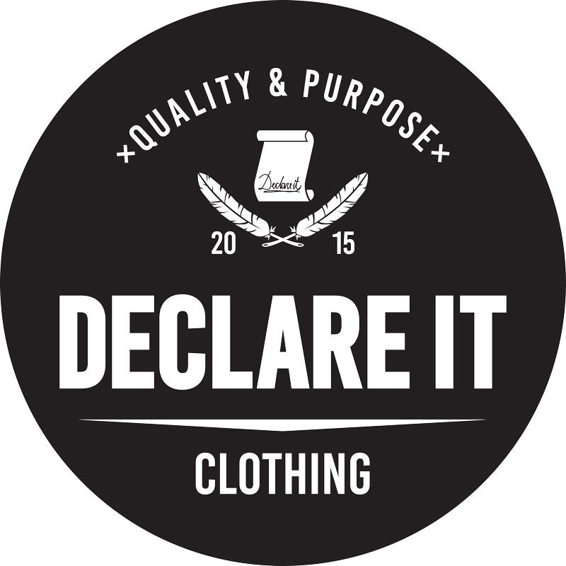 Declareit_Logo_Kreis.jpg