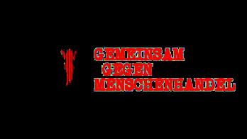 ggmh-logo-transparent-e1476975489611.png