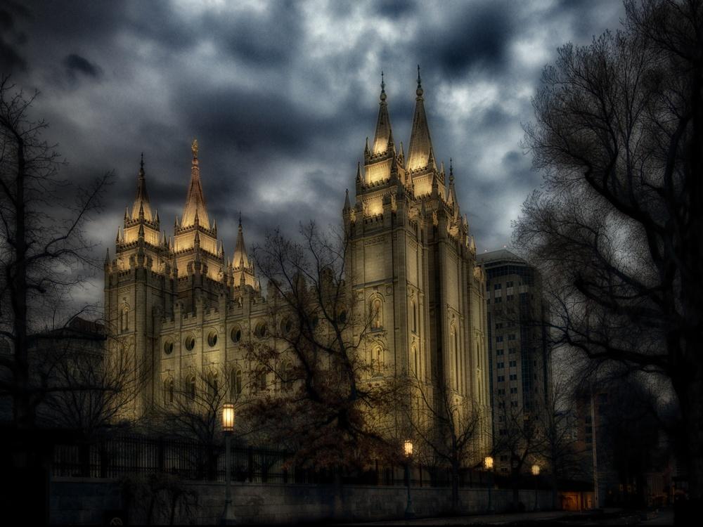Salt Lake Temple 5653.jpg