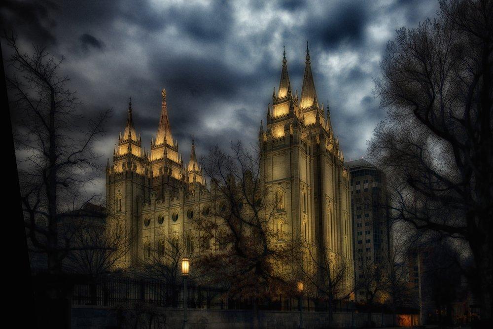 Salt Lake 2.jpg