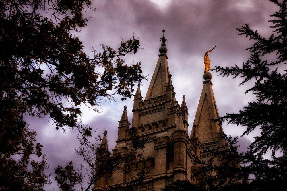 Salt Lake 1.jpg