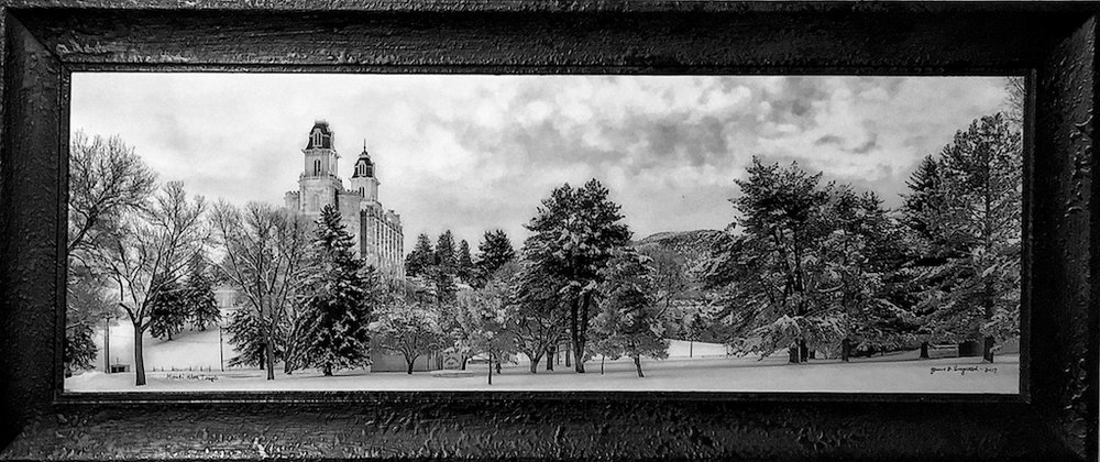 Manti Utah Temple 0863 - framed.jpg