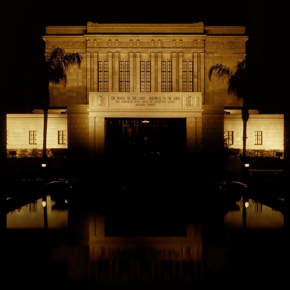 Mesa Temple 4 (1).jpg