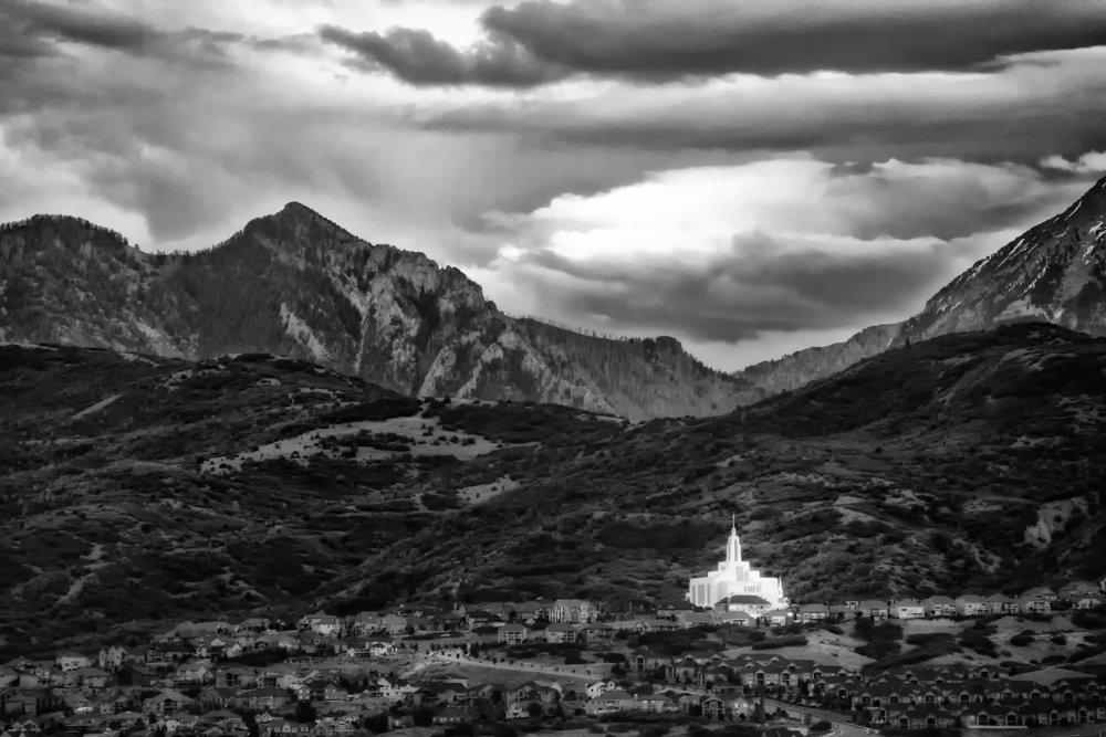 Draper+Utah+Temple+6110+(8)+-+Version+2+(1).jpg