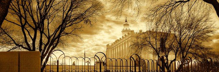 St.+George+Utah+Temple+2598+-+Golden+Sepia.jpg