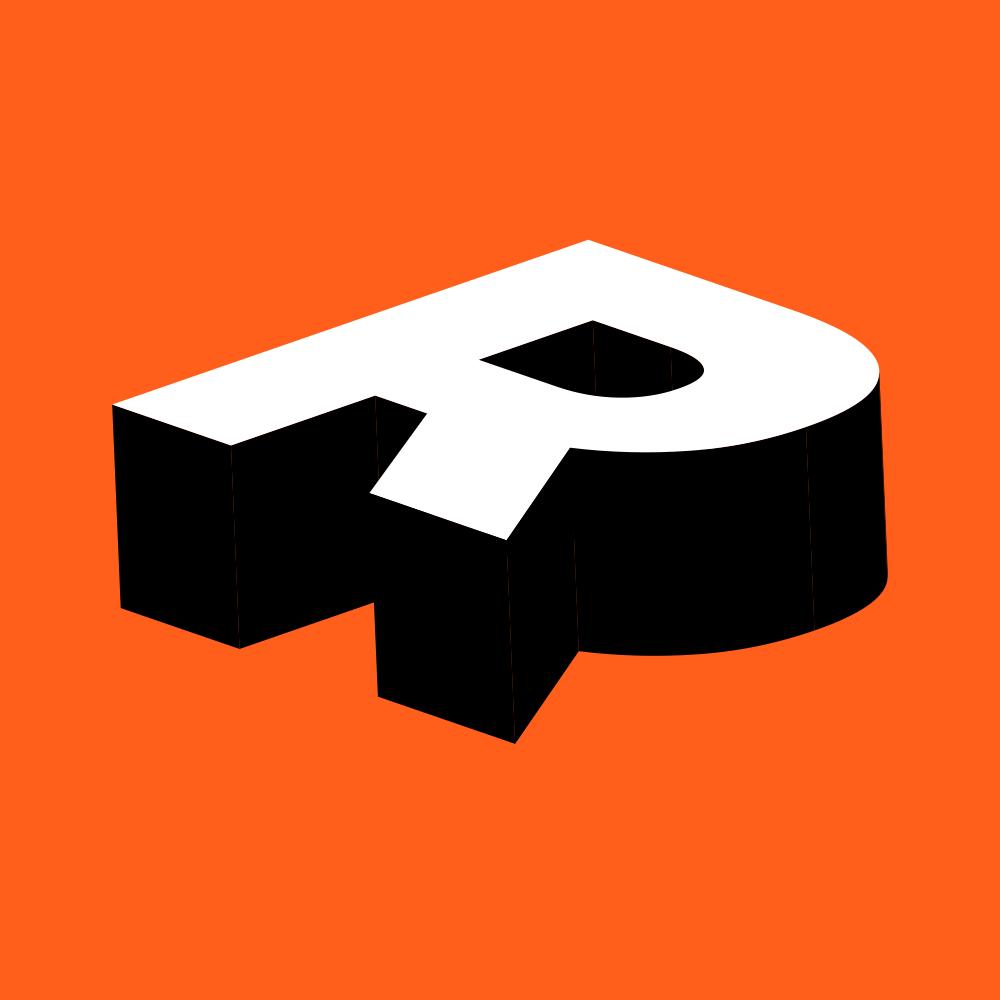 RCD Logo 2015.png